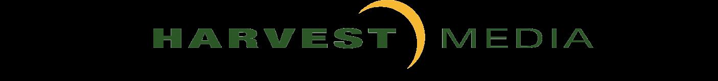 Harvest Media (UK) Ltd